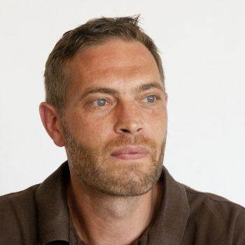 Hannes Wurzer